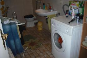 Foto 6 Ich suche Nachmieter für eine 2,5 ZKB,65qm Wohnung in 56075 Koblenz am Rhein