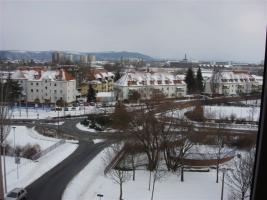 Ich suche Nachmieter für mein WG-Zimmer in Dresden Reick/Prohlis