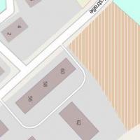 Ich suche Nachmieter, 42389 Langerfeld 54qm 3 Zimmer Wohnung