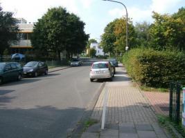 Foto 2 Ich suche Nachmieter, 42389 Langerfeld 54qm 3 Zimmer Wohnung