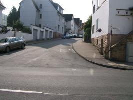 Foto 4 Ich suche Nachmieter, 42389 Langerfeld 54qm 3 Zimmer Wohnung