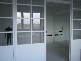 Foto 2 Ich untervermiete mein Atelier ab 1.1.2011 bis 30.6.2011