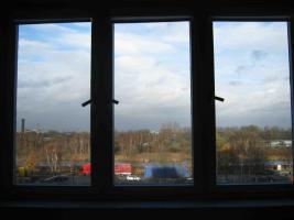 Foto 5 Ich untervermiete mein Atelier ab 1.1.2011 bis 30.6.2011
