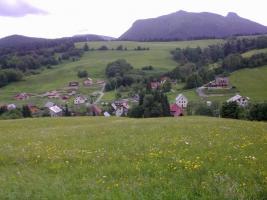Ich verkaufe Immobilien in der Slowakei geeignet für Investitionen 100 000€ und more