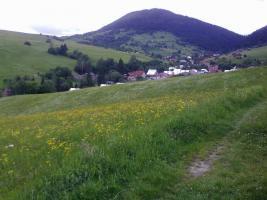 Foto 2 Ich verkaufe Immobilien in der Slowakei geeignet für Investitionen 100 000€ und more