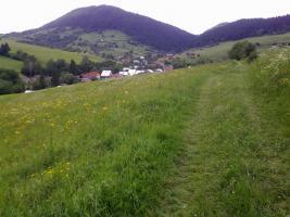 Foto 3 Ich verkaufe Immobilien in der Slowakei geeignet für Investitionen 100 000€ und more