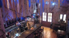 Foto 2 Ich verkaufe mein Restaurant in Palma de Mallorca