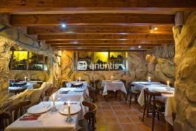 Foto 3 Ich verkaufe mein Restaurant in Palma de Mallorca