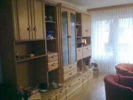 Ich verkaufe verschiedene Möbel wegen Haushaltsauflösung