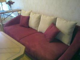 Foto 3 Ich verkaufe verschiedene Möbel wegen Haushaltsauflösung