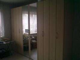 Foto 5 Ich verkaufe verschiedene Möbel wegen Haushaltsauflösung
