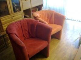 Foto 6 Ich verkaufe verschiedene Möbel wegen Haushaltsauflösung