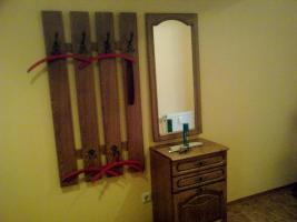Foto 7 Ich verkaufe verschiedene Möbel wegen Haushaltsauflösung