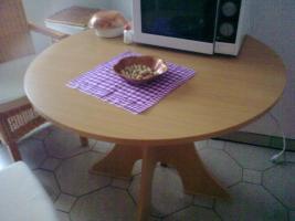 Foto 8 Ich verkaufe verschiedene Möbel wegen Haushaltsauflösung