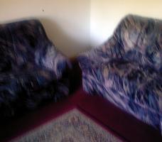 Ich verkaufe  Sofa 6 Sitzer