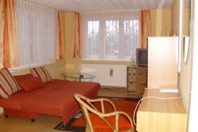 Foto 2 Ideal für Azubis und Wochenendheimfahrer im Raum ...