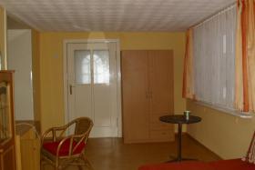 Foto 3 Ideal für Azubis und Wochenendheimfahrer im Raum ...