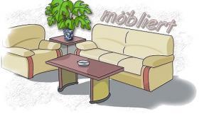Ideal für Azubis oder Wochenendheimfahrer im Raum …
