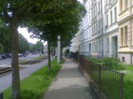 Foto 3 Ideal für junge Familie: 4-Zi. -Glück in Görlitz!