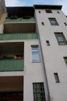 Foto 4 Ideal für junge Familie: 4-Zi. -Glück in Görlitz!