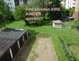 Foto 6 Ideal für junge Familie: 4-Zi. -Glück in Görlitz!