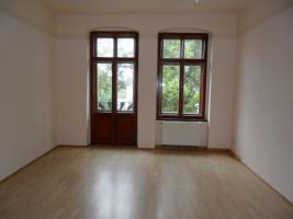 Foto 7 Ideal für junge Familie: 4-Zi. -Glück in Görlitz!