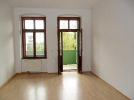 Foto 9 Ideal für junge Familie: 4-Zi. -Glück in Görlitz!