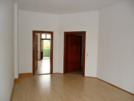 Foto 12 Ideal für junge Familie: 4-Zi. -Glück in Görlitz!