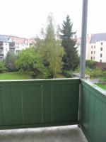 Foto 13 Ideal für junge Familie: 4-Zi. -Glück in Görlitz!