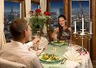 Ideen für romantische Dates in Wien