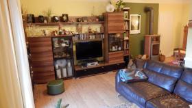 Foto 4 Idyliische 2 Zi.-Wohnung mit Kamin und großer Terasse – provisionsfrei-