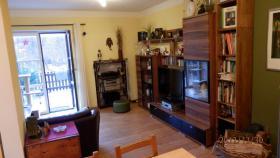 Foto 6 Idyliische 2 Zi.-Wohnung mit Kamin und großer Terasse – provisionsfrei-