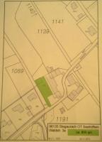 Foto 3 Idyllisches Baugrundstück in bester Lage Nähe Bamberg