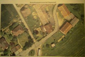 Foto 5 Idyllisches Baugrundstück in bester Lage Nähe Bamberg