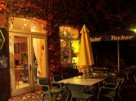 Idyllisches Restaurant, Cafe mit Diskothek im Herzen von Lüneburg zu verkaufen