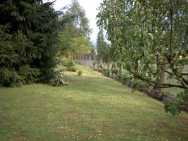Foto 4 Idyllisches WE-Grundstück im Südharz