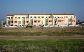 Ihr Neubau Ferienhaus auf Halkidiki/Makedonien/Griechenland