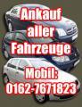 Ihr Partner für Auto Ankauf in ganz Nordrhein Westfalen
