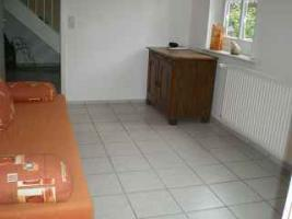 Foto 2 Ihr eigenes kleines B�ro bei Bedarf mit Lagerraum