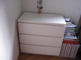 Ikea Kommode