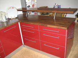 Foto 2 Ikea Küche