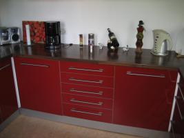 Foto 3 Ikea Küche