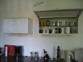 Foto 4 Ikea Küche