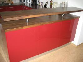 Foto 5 Ikea Küche