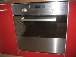 Foto 6 Ikea Küche