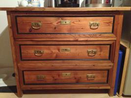 Foto 2 Ikea Küche - Möbel und vieles .. vieles ..