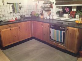 Foto 3 Ikea Küche - Möbel und vieles .. vieles ..