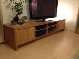 Foto 4 Ikea Küche - Möbel und vieles .. vieles ..