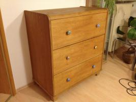 Foto 5 Ikea Küche - Möbel und vieles .. vieles ..