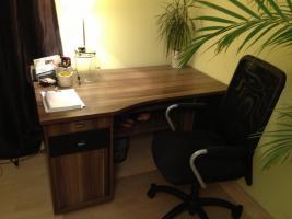 Foto 6 Ikea Küche - Möbel und vieles .. vieles ..